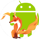 Firefox OS Developer Preview