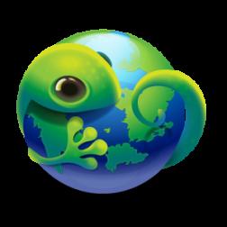 Logo B2G
