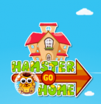 Hamster Go home pour Firefox OS