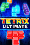 Tetrix Ultimate