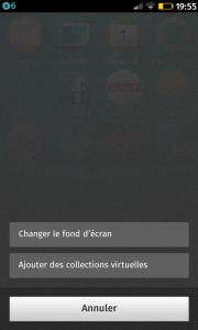 Menu Changer le fond d'écran.png